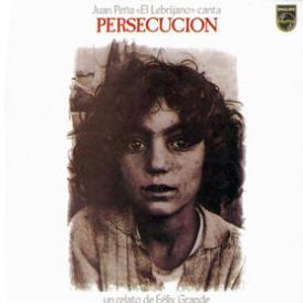 Persecucion_Lebrijano_Gitanos